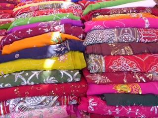 india-fabric